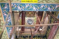 kaligrafi-plafon-masjid-warna-soft-9