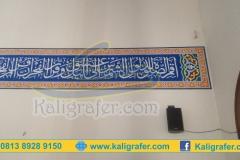 kaligrafi-dinding-masjid-terindah