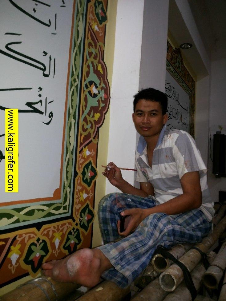 Masjid-Raudhatul-Irfan-gubernur-Jabar-di-sukabumi-1