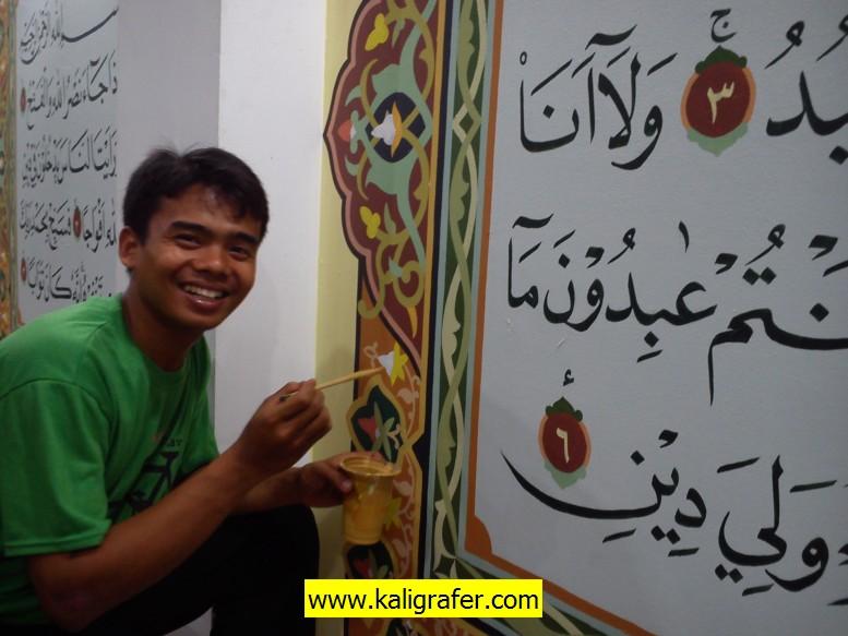 Masjid-Raudhatul-Irfan-gubernur-Jabar-di-sukabumi-12