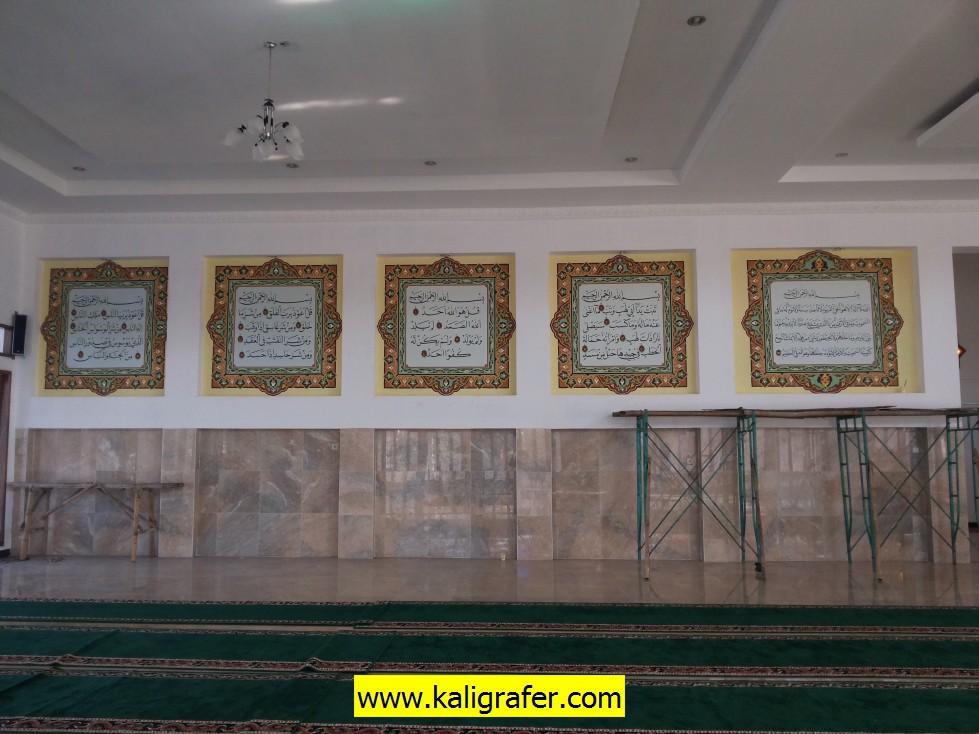 Masjid-Raudhatul-Irfan-gubernur-Jabar-di-sukabumi-5