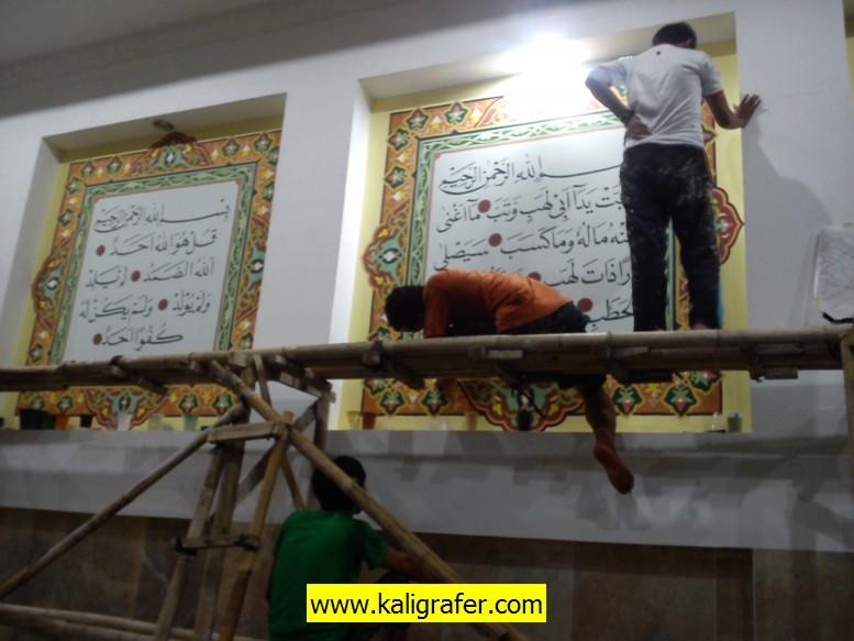 Masjid-Raudhatul-Irfan-gubernur-Jabar-di-sukabumi-8