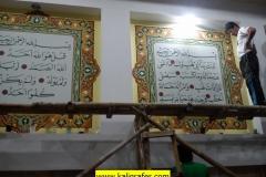 Masjid-Raudhatul-Irfan-gubernur-Jabar-di-sukabumi-10