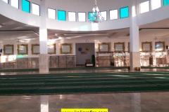Masjid-Raudhatul-Irfan-gubernur-Jabar-di-sukabumi-4