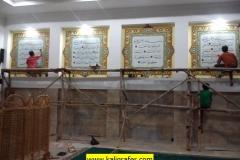 Masjid-Raudhatul-Irfan-gubernur-Jabar-di-sukabumi-9