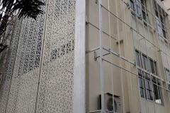 ornamen-geometris-bahan-galvanis-besi-3
