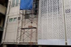 proses-pembuatan-ornamen-geometris-bahan-galvanis-besi-2