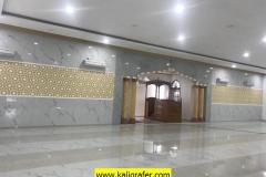 interior-ornamen-timbul-mihrab-dinding-masjid-2