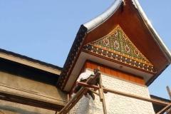 design-ornamen-timbul-berbahan-spons-masjid-model-padang-3