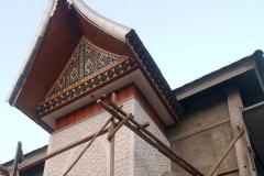 design-ornamen-timbul-berbahan-spons-masjid-model-padang-5